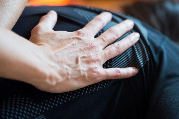 Tretman Fascije S Nativa Bodywork
